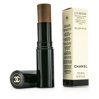 Chanel Les Beiges Healthy Glow Sheer Colour Stick - No. 20