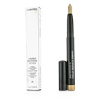 Lancome Ombre Hypnose Stylo Longwear Cream Eyeshadow Stick - # 01 Or Inoubliable