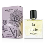 Miller Harris La Pluie EDP Spray (New Packaging)