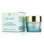 Estee Lauder Clear Difference Oil-Control/ Mattifying Hydrating Gel