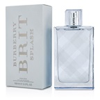 Burberry Brit Splash EDT Spray