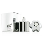Montblanc Emblem Intense EDT Spray