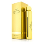 Perry Ellis 360 Collection EDP Spray