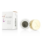 Jane Iredale Jelly Jar Gel Eyeliner - # Espresso