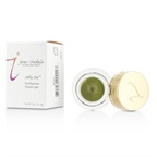 Jane Iredale Jelly Jar Gel Eyeliner - # Green