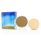 Shiseido UV Protective Compact Foundation SPF 36 Refill - # SP50 Medium Ivory