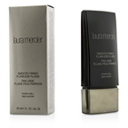 Laura Mercier Smooth Finish Flawless Fluide - # Macadamia