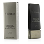 Laura Mercier Smooth Finish Flawless Fluide - # Golden