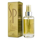 Wella SP Luxe Oil Reconstructive Elixir (For Keratin Protection)