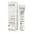 Caudalie Vinoperfect Radiance Tinted Moisturizer Broad Spectrum SPF 20 - #02 Medium