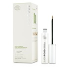 LashFood LashFood Phyto Medic Eyelash Enhancer (3 Month Supply)