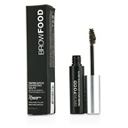 LashFood BrowFood Tinted Brow Enhancing Gelfix - # Brunette