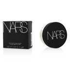 NARS Soft Velvet Loose Powder - #Snow (Fair)