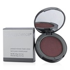 Colorescience Pressed Mineral Cheek Colore - Pink Lotus