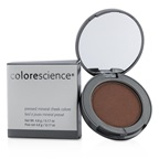 Colorescience Pressed Mineral Cheek Colore - Coral