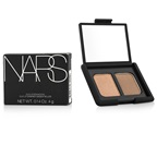 NARS Duo Eyeshadow - St-Paul-De-Vence