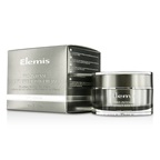 Elemis Pro-Intense Lift Effect Day Cream