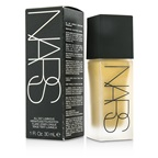NARS All Day Luminous Weightless Foundation - #Punjab (Medium 1)
