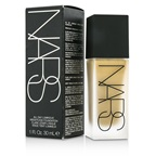 NARS All Day Luminous Weightless Foundation - #Santa Fe (Medium 2)