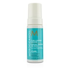 Moroccanoil Curl Control Mousse (For Curly to Tightly Spiraled Hair)