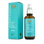 Moroccanoil Glimmer Shine (For All Hair Types)
