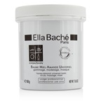 Ella Bache Honey-Almond Universal Balm (Salon Product)