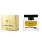 Dolce & Gabbana The One Essence EDP Spray