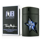 Thierry Mugler (Mugler) A*Men Gomme Rubber Flask EDT Refillable Spray