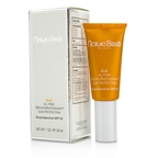Natura Bisse C+C  Oil-Free MacroAntioxidant Sun Protcetion SPF 30