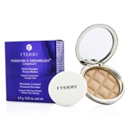 By Terry Terrybly Densiliss Compact (Wrinkle Control Pressed Powder) - # 2 Freshtone Nude