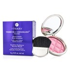 By Terry Terrybly Densiliss Blush - # 5 Sexy Pink