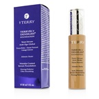 By Terry Terrybly Densiliss Wrinkle Control Serum Foundation - # 5.5 Rosy Sand