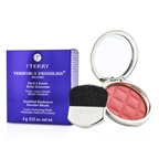By Terry Terrybly Densiliss Blush - # 2 Flash Fiesta