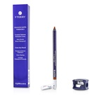 By Terry Crayon Levres Terrbly Perfect Lip Liner - # 6 Jungle Coral