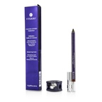 By Terry Crayon Levres Terrbly Perfect Lip Liner - # 8 Wine Delice