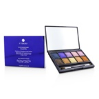 By Terry Eye Designer Palette - # 2 Color Design