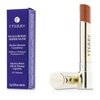By Terry Hyaluronic Sheer Nude - # 04 Sheer Glow