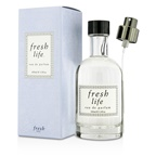 Fresh Fresh Life EDP Spray