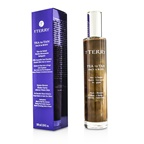 By Terry Tea To Tan Hydra-Bronze Shaker Spray Allover Water-Mist (Face & Body)