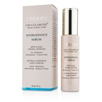 By Terry Cellularose Hydradiance Serum (Hydra-Intensive Aqua Serum)
