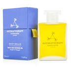 Aromatherapy Associates Relax - Deep Relax Bath & Shower Oil