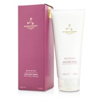 Aromatherapy Associates Renewing - Rose Body Cream