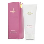 Aromatherapy Associates Renewing - Rose Hydrating Body Gel