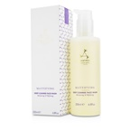 Aromatherapy Associates Mattifying Deep Cleanse Face Wash