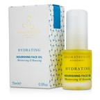 Aromatherapy Associates Hydrating - Nourishing Face Oil