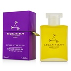 Aromatherapy Associates Inner Strength - Bath & Shower Oil