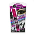 Kose Cosmagic Lock On Liner - #BK01
