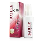 Baille Q10 Arbutin White Plus Milk Lotion