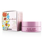 Gangbly Oil Capsule Sleeping Pack - Rose Flower