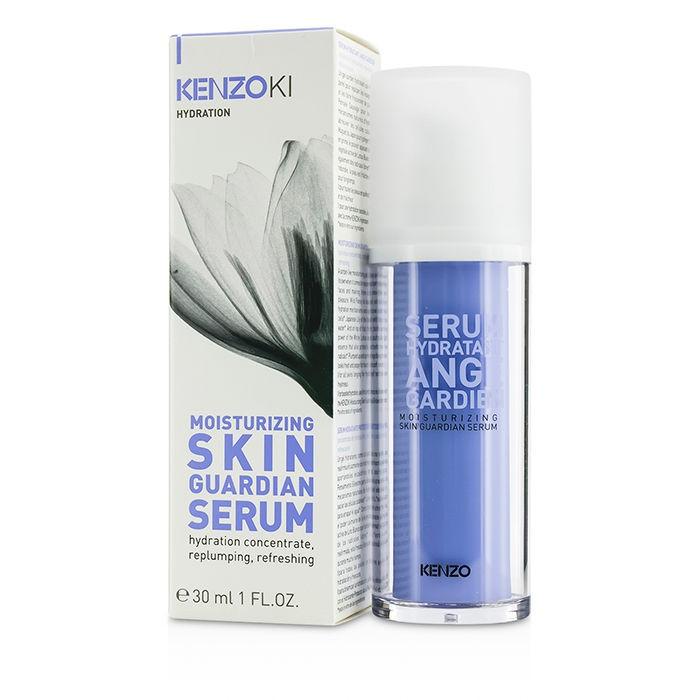 fc67f779b0 Kenzo Kenzoki Moisturizing Skin Guardian Serum | The Beauty Club ...